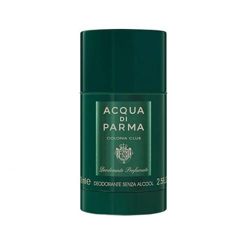 Acqua di Parma Colonia Club Deodorant Stick 75ml