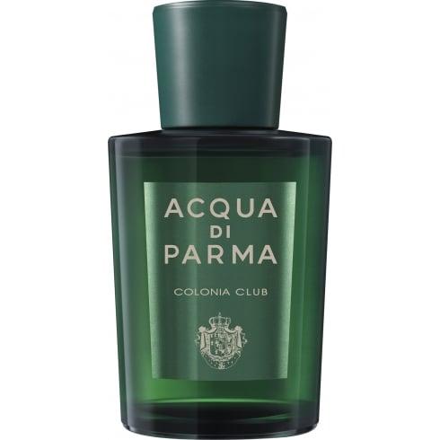 Acqua di Parma Colonia Club Eau de Cologne 100ml Spray