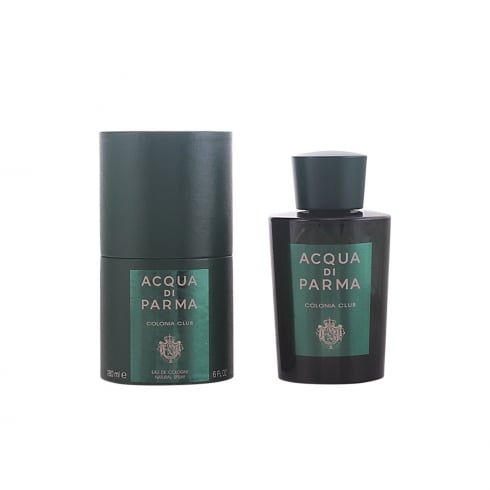 Acqua di Parma Colonia Club EDC Spray 180ml