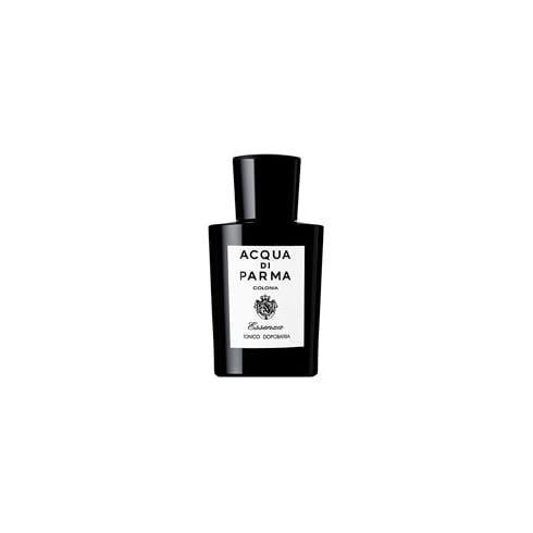Acqua di Parma Colonia Essenza Aftershave Lotion 100ml Splash