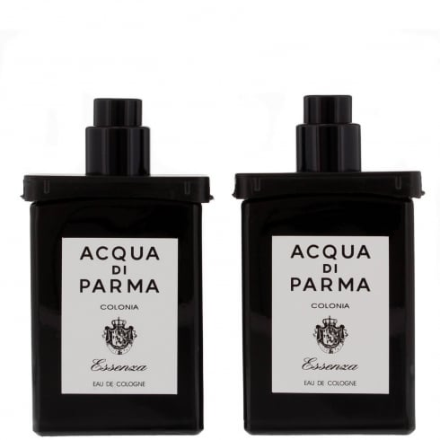 Acqua di Parma Colonia Essenza Eau de Cologne Gift Set 2 x 30ml Refill