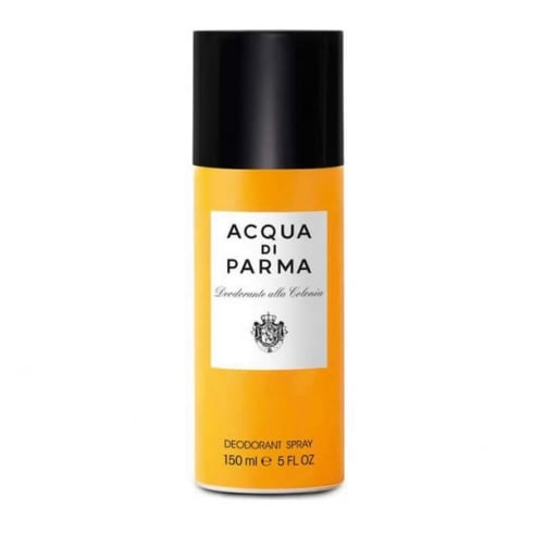 Acqua di Parma Deodorant Spray 150ml