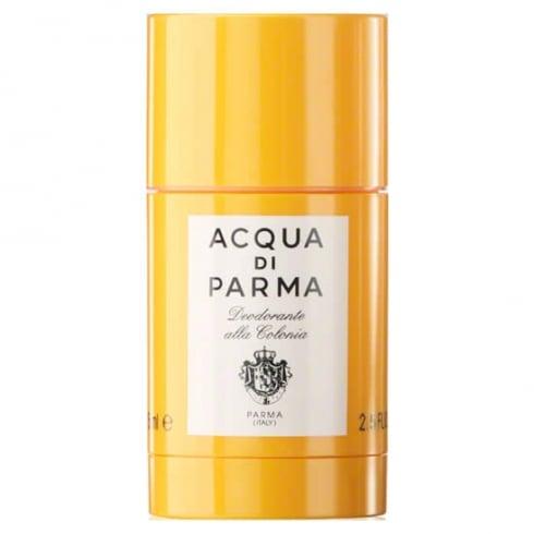 Acqua di Parma Deodorant Stick 75g