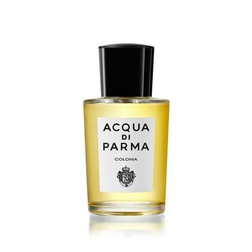 Acqua di Parma Eau De Cologne Spray 50ml