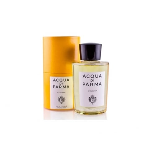 Acqua di Parma EDC 180ml
