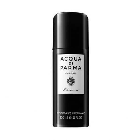 Acqua di Parma Essenza Deodorant Spray 150ml