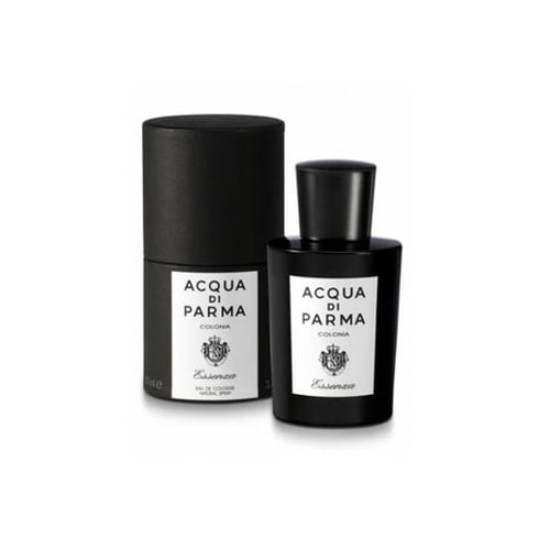 Acqua di Parma Essenza Di Colonia Spray 100ml