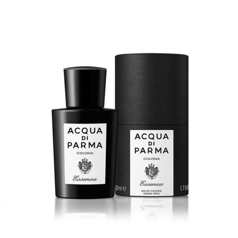 Acqua di Parma Essenza Di Colonia Spray 50ml