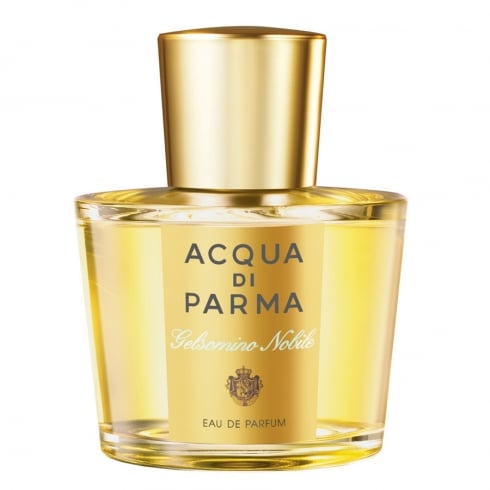 Acqua di Parma Gelsomino Nobile EDP 50ml Spray