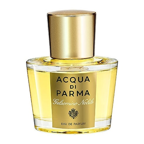 Acqua di Parma Gelsomino Nobile EDP Spray 100ml