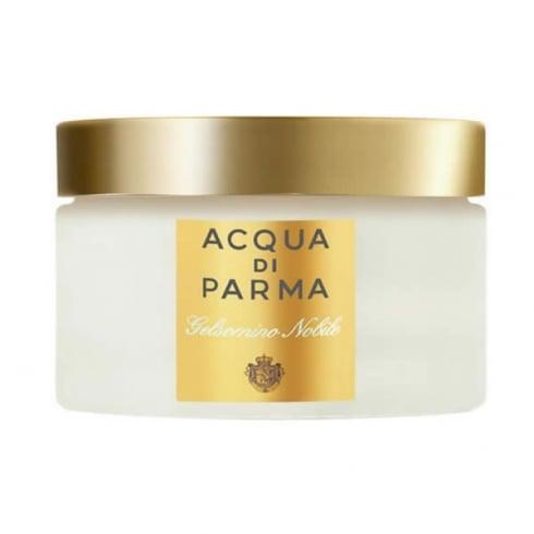 Acqua di Parma Gelsomino Nobile Luminous Body Cream 150ml