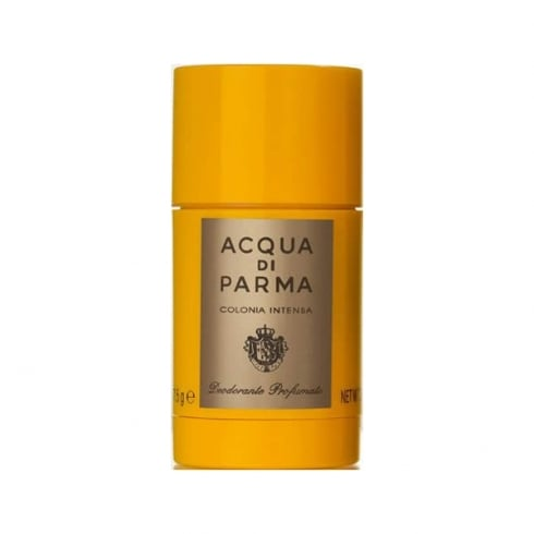 Acqua di Parma Intensa Perfumed Deodorant Stick 75g