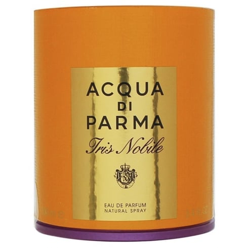 Acqua di Parma Iris Nobile 100ml EDP Spray