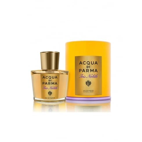 Acqua di Parma Iris Nobile 50ml EDP Spray
