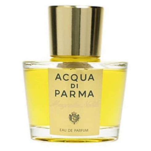 Acqua di Parma Magnolia Nobile EDP 100ml Spray