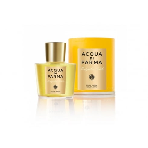 Acqua di Parma Magnolia Nobile EDP 50ml Spray