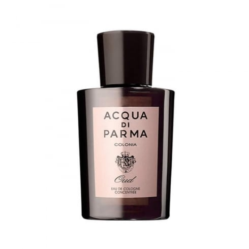 Acqua di Parma Oud EDC Concentrée Spray 180ml