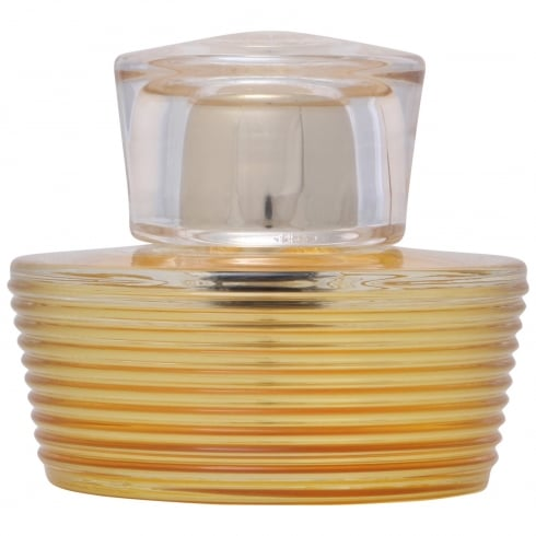 Acqua di Parma Profumo EDP Spray 50ml
