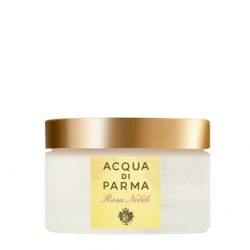 Acqua di Parma Rosa Nobile Body Cream 150gr