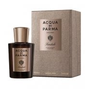 Acqua Di Parma Sandalo EDC Concentree 100ml Ingredient