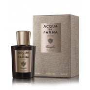 Acqua Di Parma Vaniglia EDC Concentree 100ml Ingredient