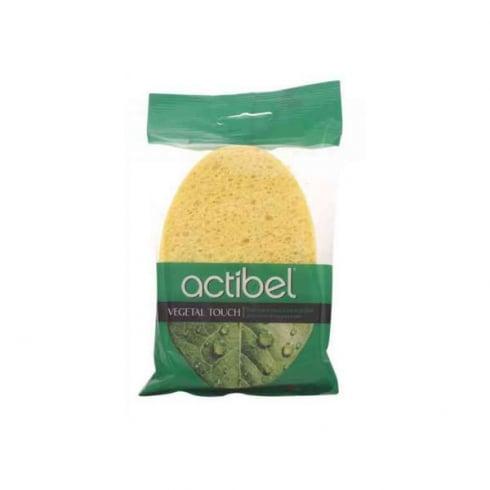 Actibel Vegetal Touch Sponge