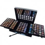 Active Eyeshadow Pallet - 96 Colours