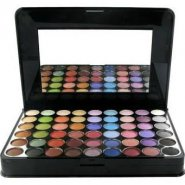 Active Glamour Face Folio Make-Up Set