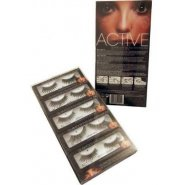 Active Glamour Lash Extensions 5 Piece Set