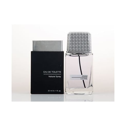 Adam Levine Adam Levine for Men EDT 30ml Spray