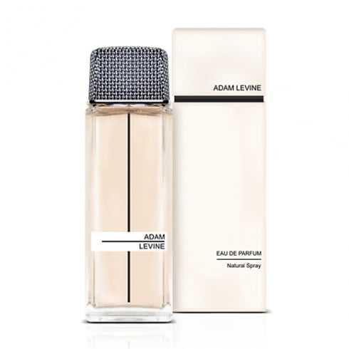 Adam Levine For Women EDP 30ml Spray