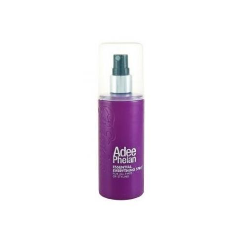 Adee Phelan Essential Everyday 150ml Spray