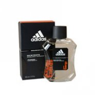 Adidas Fragrances Adidas Deep Energy 100ml EDT Spray