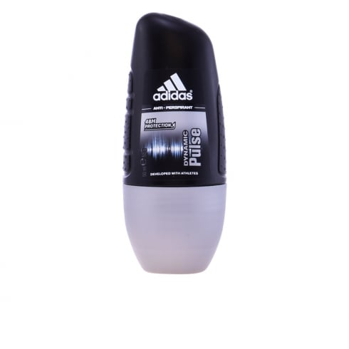 Adidas Fragrances Adidas Dynamic Pulse Deodorant Roll On 50ml