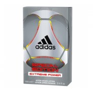 Adidas Fragrances Adidas Extreme Power 100ml After Shave