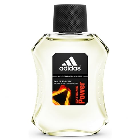 Adidas Fragrances Adidas Extreme Power EDT Spray 50ml