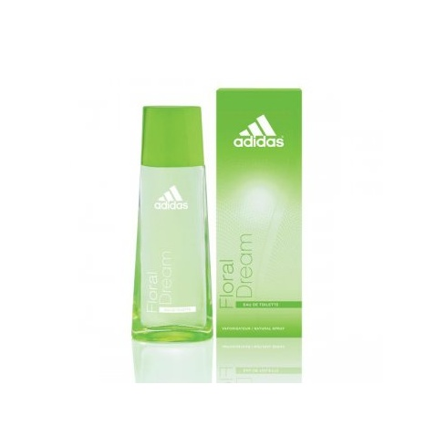 Adidas Fragrances Adidas Floral Dream 75ml EDT Spray