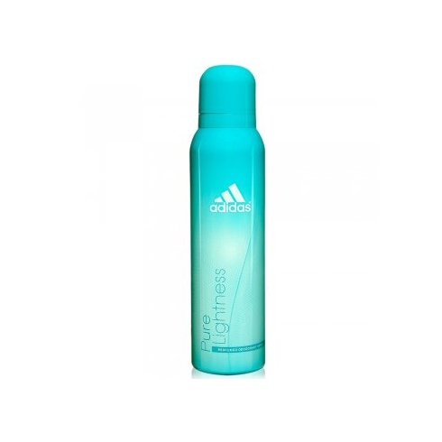 Adidas Fragrances Adidas Pure Lightness 150ml Deodorant Spray