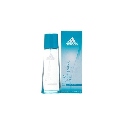 Adidas Fragrances Adidas Pure Lightness 75ml EDT Spray