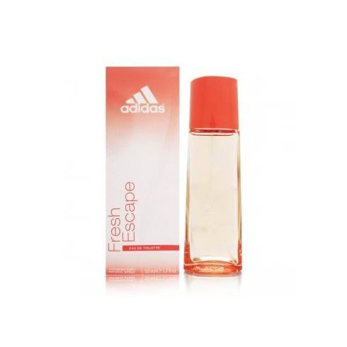Adidas Fragrances Adidas Fresh Escape 50ml EDT Spray