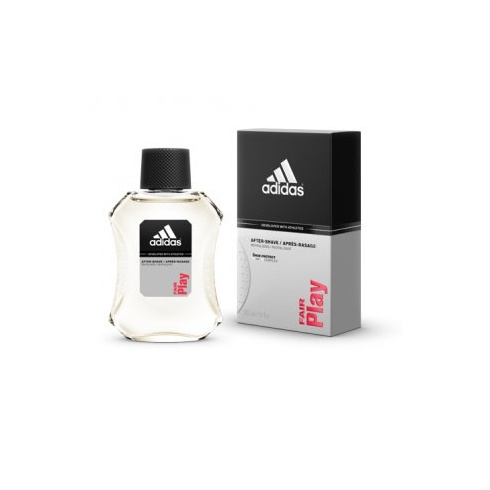 Adidas Fragrances Adidas Fresh Impact 100ml After Shave