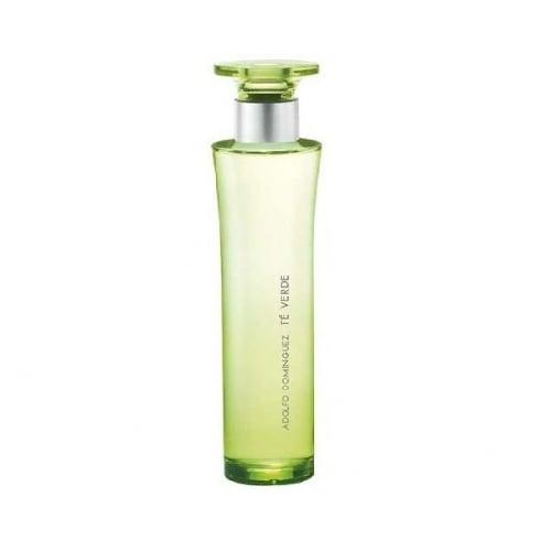Adolfo Dominguez Te Verde EDT Spray 50ml
