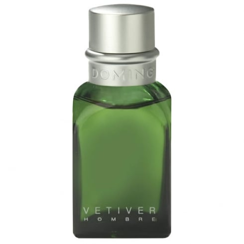 Adolfo Dominguez Vetiver EDT Spray 60ml