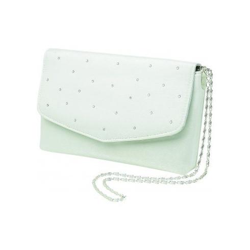 Lexus Adonis Womens Diamond Party Bag