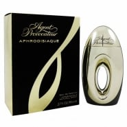 Agent Provocateur Aphrodisiaque 80ml EDP Spray