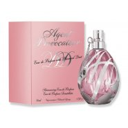 Agent Provocateur Diamond Dust 50ml EDP Spray