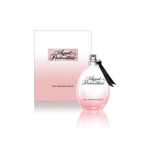 Agent Provocateur Eau Provocateur 50ml EDT Spray