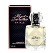 Agent Provocateur Fatale 50ml EDP Spray