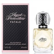 Agent Provocateur Fatale EDP 30ml Spray