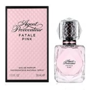 Agent Provocateur Fatale Pink EDP 30ml Spray